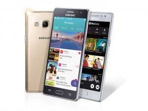 Samsung-Z3-Tizen-Smart-Phone-India-01